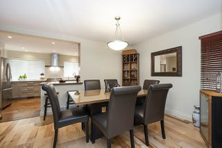 Photo 4: 1521 FINTRY Place in North Vancouver: Capilano NV House for sale : MLS®# R2497427