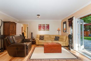 Photo 11: 1521 FINTRY Place in North Vancouver: Capilano NV House for sale : MLS®# R2497427