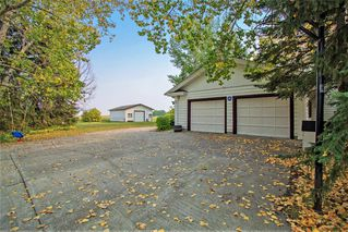 Photo 48: 200-236048 80 Street E: Rural Foothills County Detached for sale : MLS®# A1034770