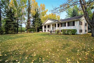 Photo 38: 200-236048 80 Street E: Rural Foothills County Detached for sale : MLS®# A1034770