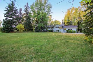 Photo 40: 200-236048 80 Street E: Rural Foothills County Detached for sale : MLS®# A1034770