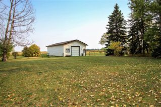 Photo 44: 200-236048 80 Street E: Rural Foothills County Detached for sale : MLS®# A1034770
