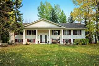 Photo 1: 200-236048 80 Street E: Rural Foothills County Detached for sale : MLS®# A1034770