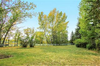 Photo 42: 200-236048 80 Street E: Rural Foothills County Detached for sale : MLS®# A1034770