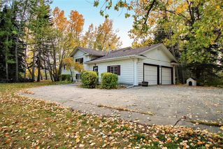 Photo 47: 200-236048 80 Street E: Rural Foothills County Detached for sale : MLS®# A1034770