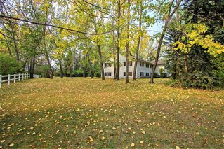 Photo 41: 200-236048 80 Street E: Rural Foothills County Detached for sale : MLS®# A1034770