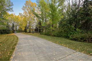 Photo 50: 200-236048 80 Street E: Rural Foothills County Detached for sale : MLS®# A1034770