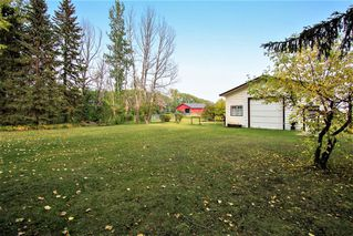 Photo 43: 200-236048 80 Street E: Rural Foothills County Detached for sale : MLS®# A1034770