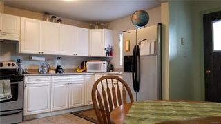 Photo 6: 1834 15th Ave in : CR Campbellton House for sale (Campbell River)  : MLS®# 856711