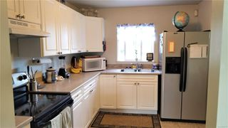 Photo 4: 1834 15th Ave in : CR Campbellton House for sale (Campbell River)  : MLS®# 856711