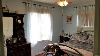 Photo 8: 1834 15th Ave in : CR Campbellton House for sale (Campbell River)  : MLS®# 856711