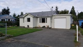 Photo 1: 1834 15th Ave in : CR Campbellton House for sale (Campbell River)  : MLS®# 856711