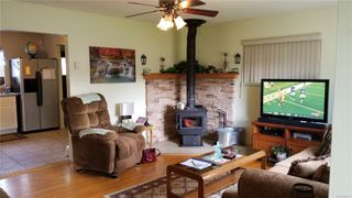 Photo 2: 1834 15th Ave in : CR Campbellton House for sale (Campbell River)  : MLS®# 856711
