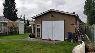 Photo 16: 1834 15th Ave in : CR Campbellton House for sale (Campbell River)  : MLS®# 856711