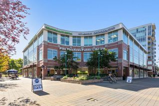 """Photo 17: 202 19241 FORD Road in Pitt Meadows: Central Meadows Condo for sale in """"VILLAGE GREEN"""" : MLS®# R2504429"""
