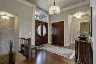 Photo 2: 2790 WHEATON Drive in Edmonton: Zone 56 House for sale : MLS®# E4216409