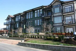 Photo 19: 207 5665 177B STREET in LINGO: Cloverdale BC Home for sale ()  : MLS®# R2044422