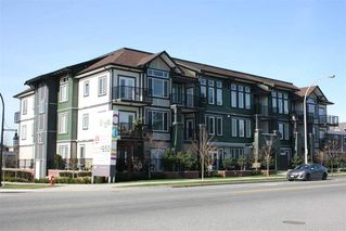 Photo 2: 207 5665 177B STREET in LINGO: Cloverdale BC Home for sale ()  : MLS®# R2044422