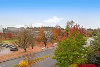 "Photo 16: 402 808 SANGSTER Place in New Westminster: The Heights NW Condo for sale in ""THE BROCKTON"" : MLS®# R2517953"