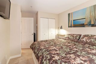 "Photo 12: 402 808 SANGSTER Place in New Westminster: The Heights NW Condo for sale in ""THE BROCKTON"" : MLS®# R2517953"