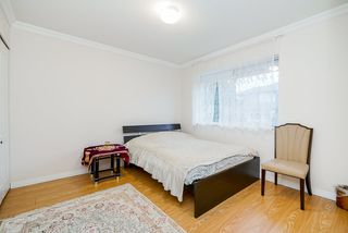 Photo 19: 2638 HOMESTEADER Way in Port Coquitlam: Citadel PQ House for sale : MLS®# R2525166