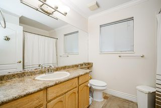 Photo 22: 2638 HOMESTEADER Way in Port Coquitlam: Citadel PQ House for sale : MLS®# R2525166