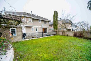 Photo 30: 2638 HOMESTEADER Way in Port Coquitlam: Citadel PQ House for sale : MLS®# R2525166