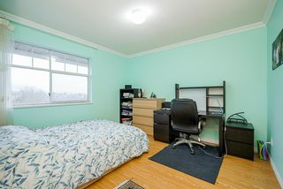 Photo 21: 2638 HOMESTEADER Way in Port Coquitlam: Citadel PQ House for sale : MLS®# R2525166