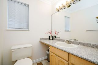 Photo 15: 2638 HOMESTEADER Way in Port Coquitlam: Citadel PQ House for sale : MLS®# R2525166