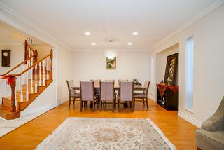 Photo 6: 2638 HOMESTEADER Way in Port Coquitlam: Citadel PQ House for sale : MLS®# R2525166