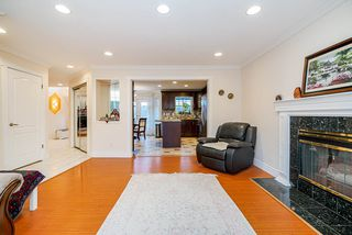 Photo 14: 2638 HOMESTEADER Way in Port Coquitlam: Citadel PQ House for sale : MLS®# R2525166