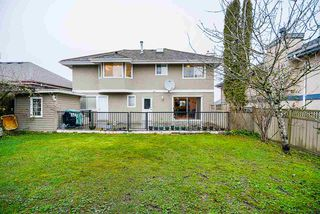 Photo 29: 2638 HOMESTEADER Way in Port Coquitlam: Citadel PQ House for sale : MLS®# R2525166