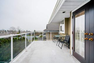 Photo 25: 2638 HOMESTEADER Way in Port Coquitlam: Citadel PQ House for sale : MLS®# R2525166