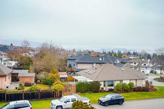 Photo 23: 2638 HOMESTEADER Way in Port Coquitlam: Citadel PQ House for sale : MLS®# R2525166