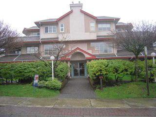 "Photo 10: 101 1644 MCGUIRE Avenue in North Vancouver: Pemberton NV Condo for sale in ""FOUR PILLARS"" : MLS®# V880129"