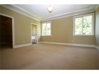 "Photo 7: 15 53RD Street in Tsawwassen: Pebble Hill House for sale in ""PEBBLE HILL"" : MLS®# V880519"