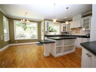 "Photo 3: 15 53RD Street in Tsawwassen: Pebble Hill House for sale in ""PEBBLE HILL"" : MLS®# V880519"