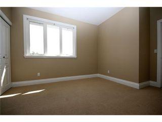 "Photo 9: 15 53RD Street in Tsawwassen: Pebble Hill House for sale in ""PEBBLE HILL"" : MLS®# V880519"