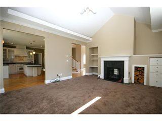 "Photo 6: 15 53RD Street in Tsawwassen: Pebble Hill House for sale in ""PEBBLE HILL"" : MLS®# V880519"