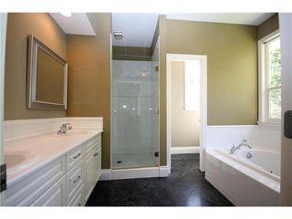 "Photo 8: 15 53RD Street in Tsawwassen: Pebble Hill House for sale in ""PEBBLE HILL"" : MLS®# V880519"