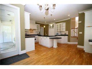 "Photo 5: 15 53RD Street in Tsawwassen: Pebble Hill House for sale in ""PEBBLE HILL"" : MLS®# V880519"