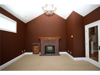 "Photo 2: 15 53RD Street in Tsawwassen: Pebble Hill House for sale in ""PEBBLE HILL"" : MLS®# V880519"