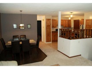 Photo 9: 27 Kilburn Place in WINNIPEG: St Vital Residential for sale (South East Winnipeg)  : MLS®# 1107007