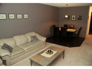 Photo 5: 27 Kilburn Place in WINNIPEG: St Vital Residential for sale (South East Winnipeg)  : MLS®# 1107007