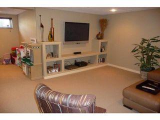 Photo 15: 317 Haney Street in WINNIPEG: Charleswood Residential for sale (South Winnipeg)  : MLS®# 1111521