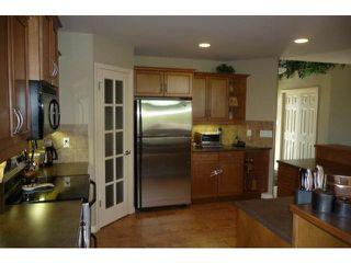 Photo 7: 317 Haney Street in WINNIPEG: Charleswood Residential for sale (South Winnipeg)  : MLS®# 1111521