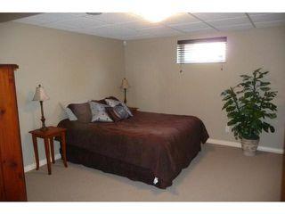 Photo 16: 317 Haney Street in WINNIPEG: Charleswood Residential for sale (South Winnipeg)  : MLS®# 1111521