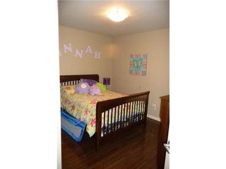 Photo 11: 317 Haney Street in WINNIPEG: Charleswood Residential for sale (South Winnipeg)  : MLS®# 1111521