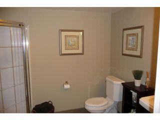 Photo 17: 317 Haney Street in WINNIPEG: Charleswood Residential for sale (South Winnipeg)  : MLS®# 1111521