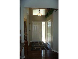 Photo 9: 317 Haney Street in WINNIPEG: Charleswood Residential for sale (South Winnipeg)  : MLS®# 1111521